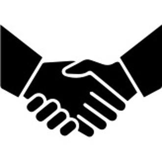 thumb/agreements/Other-Agreements