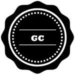 thumb/ccpd/grant_cert
